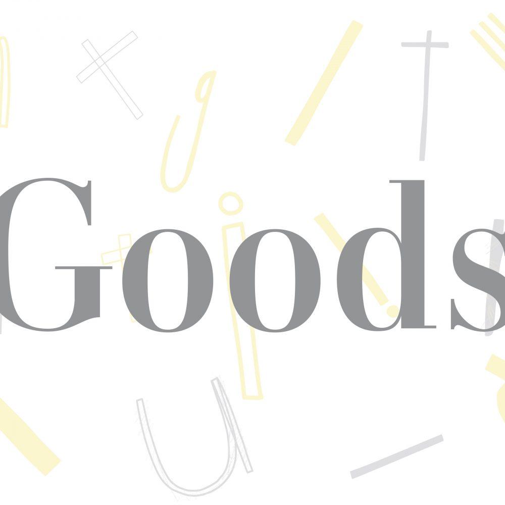 Goods Information